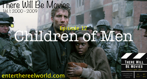 12) Children of Men.png