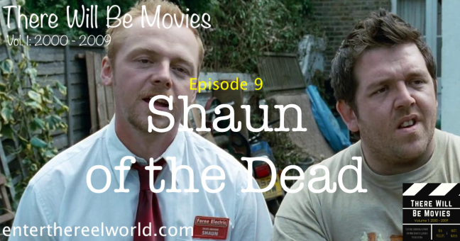 9) Shaun of the Dead.png