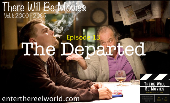13) The Departed.png