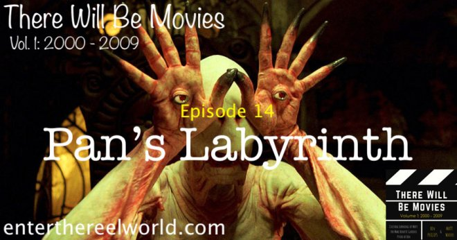14) Pan's Labyrinth.jpg