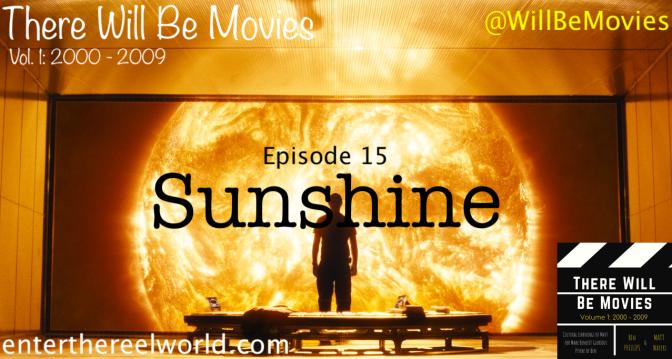 15) Sunshine.png