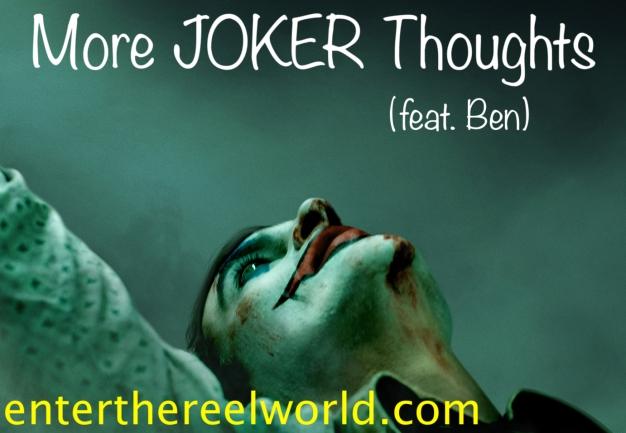 joker-n.jpg