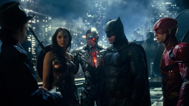 justice-league-6.jpg