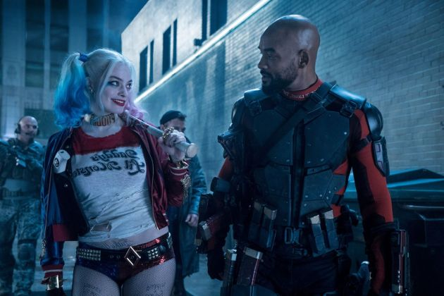 suicide-squad-will-smith-margot-robbie.0.0.jpg