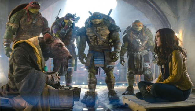 Teenage-Mutant-Ninja-Turtles-Movie-Film-2014-Nickelodeon-Movies-Paramount-Pictures-Films-TMNT-Cast-Stars-Characters.png