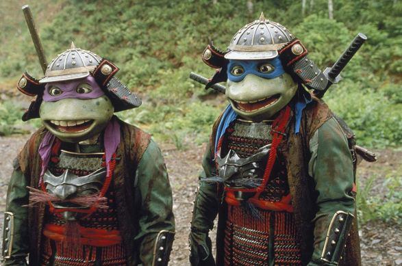 TMNT 3 Japan.jpg