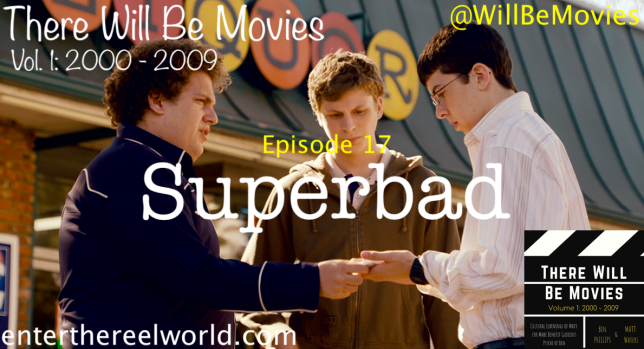 17) Superbad.png