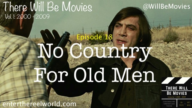 18) No Country For Old Men.jpg