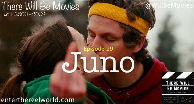 19) Juno.png
