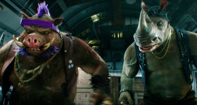 beebop rocksteady.jpg