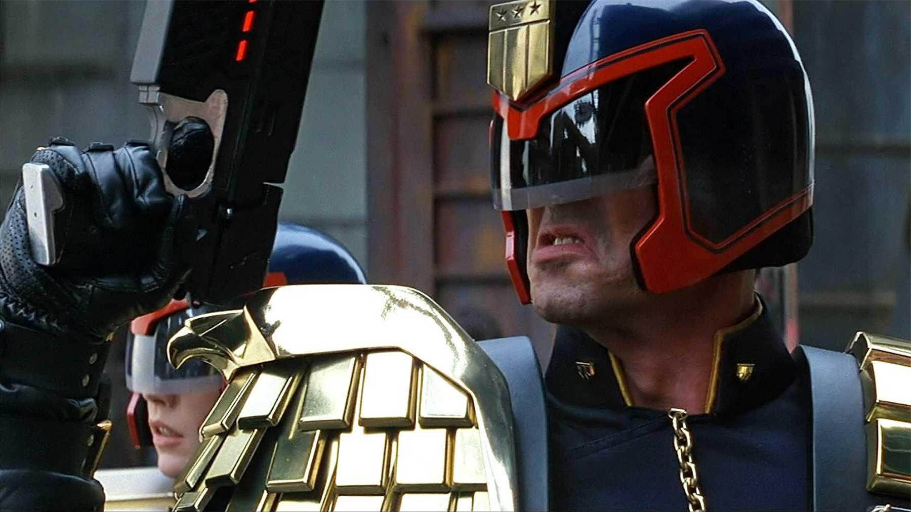 Judge Dredd.jpg
