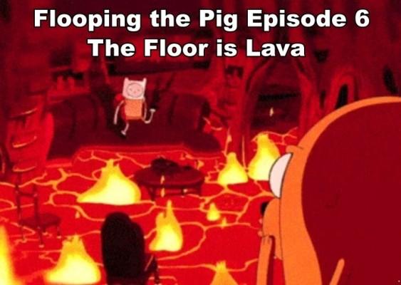 thumbnail_lava