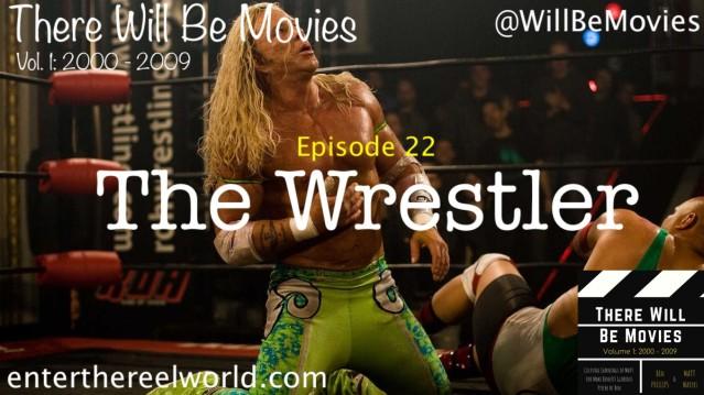22) The Wrestler.jpg