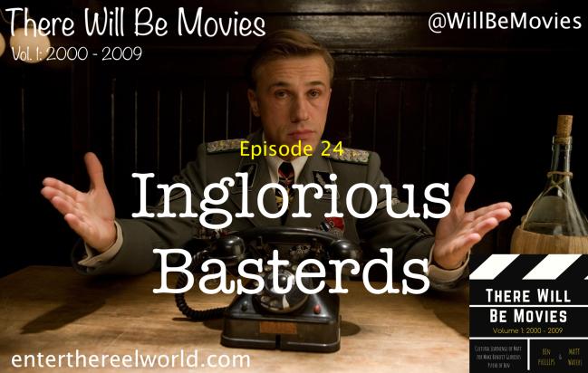 24) Inglorious Basterds.png