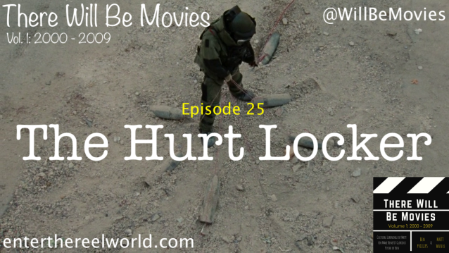 25) The Hurt Locker.png