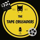 Tape Crusaders Logo.jpg
