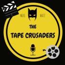 Tape Crusaders Logo.jpg