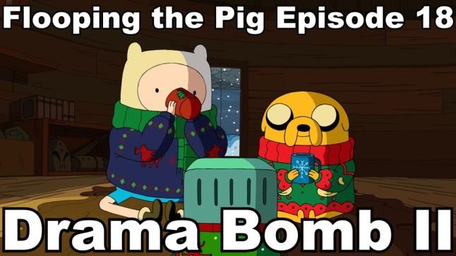 thumbnail_dramabomb2.jpg