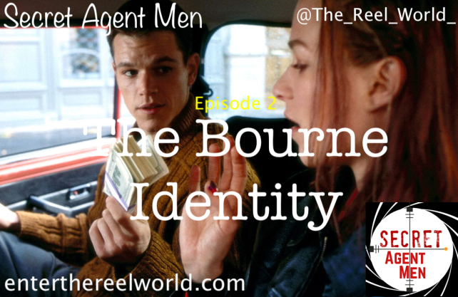 2) Bourne Identity.png