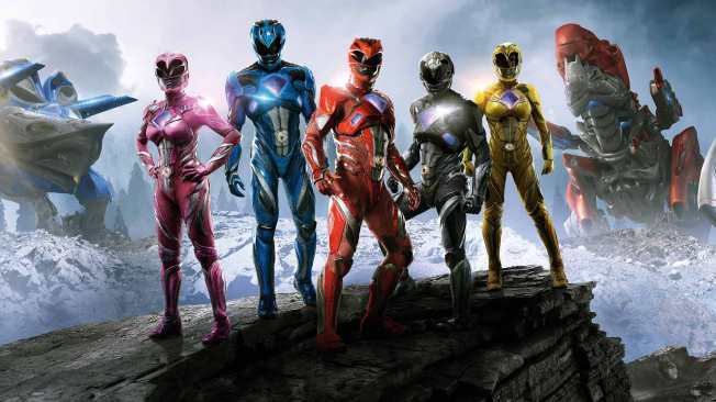 Power-Rangers-2017-after-credits-hq