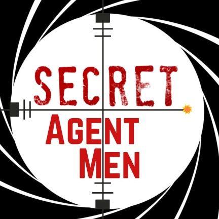 Secret Agent Men.JPG