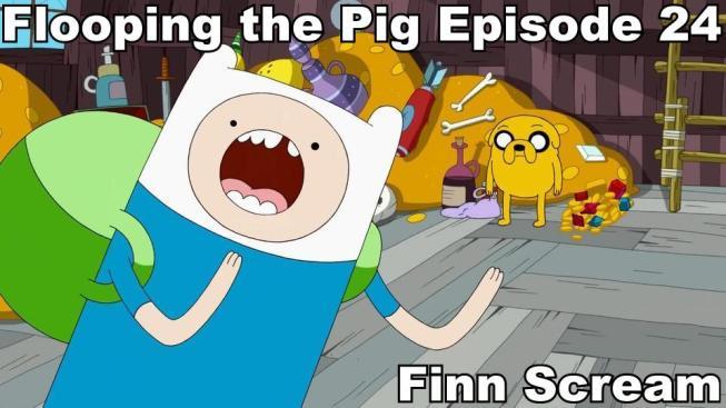 thumbnail_Girlish_screaming_Finn