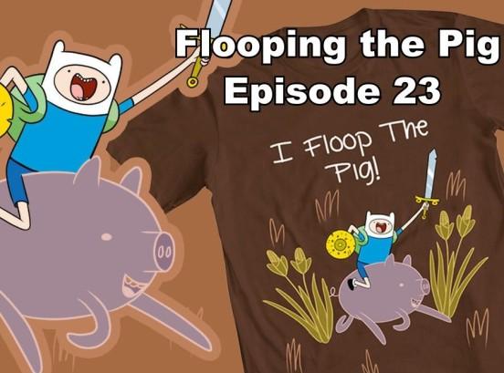 thumbnail_i_floop_the_pig_by_disneygurl-d5egezg