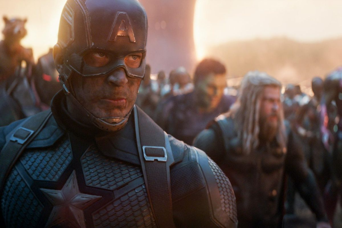 captain_america_thor_endgame_ending.0
