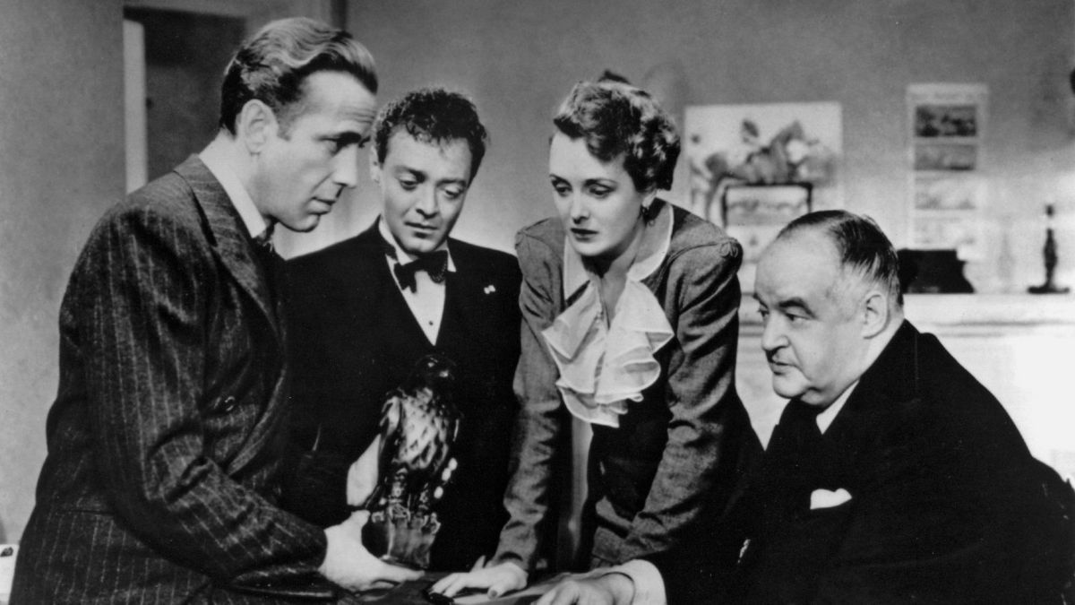 maltese-falcon-1200-1200-675-675-crop-000000