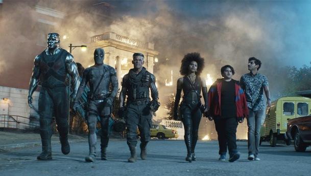 Deadpool-2-2018-4
