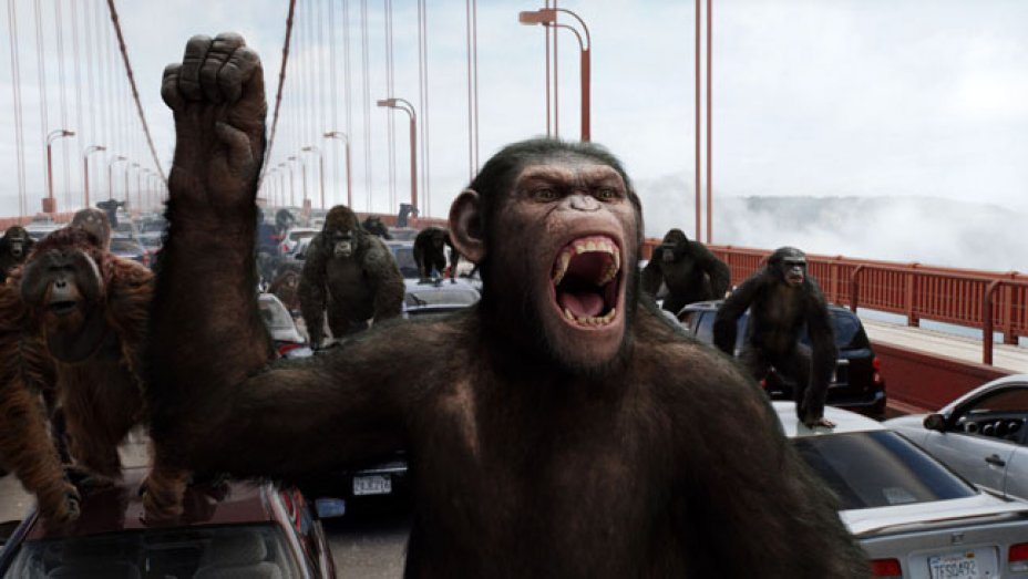 rise_of_the_planet_of_the_apes_bridge_2011_a_l
