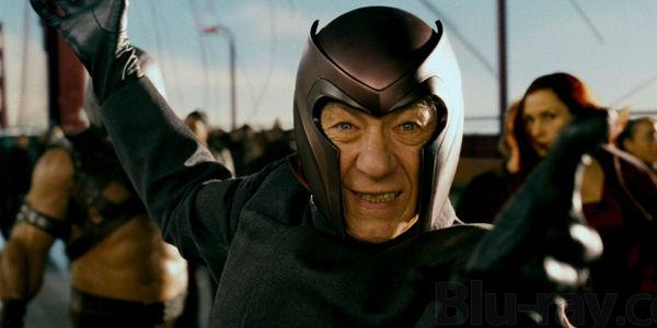 x-men-3-magneto
