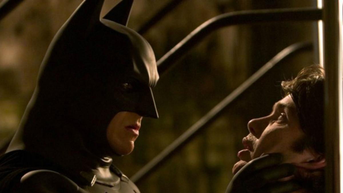 batman-begins-2005-3