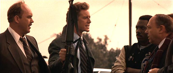 Beverly-Hills-Cop-II-screenshot