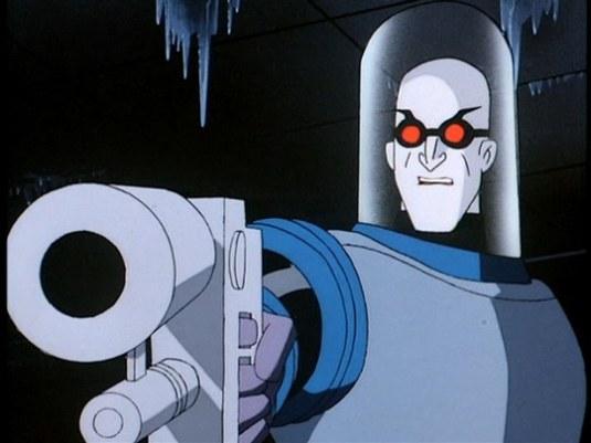 Freeze 7