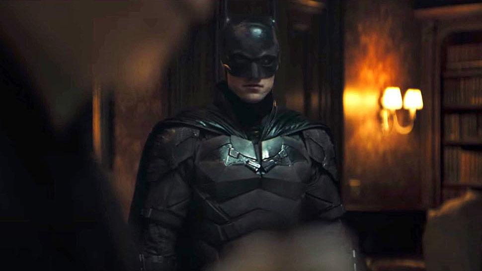 nm_the-batman-2021