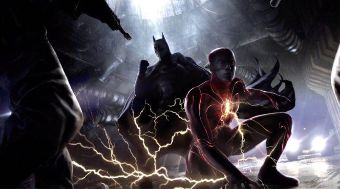 The-Flash-2022-New-Suit-DC-FanDome-02