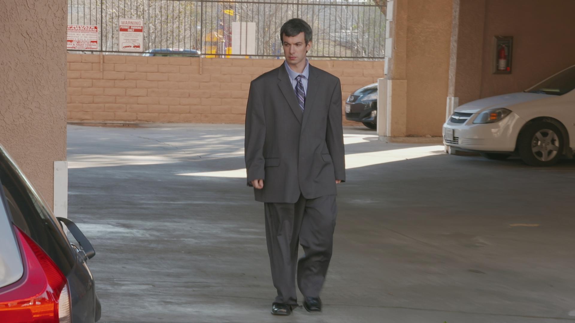 nathan-for-you-season-4-suit